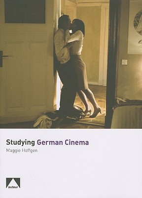 Studying German Cinema By Hoffgen, Maggie